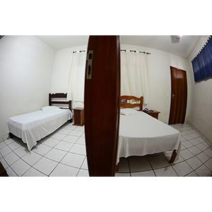 suitesinglequadruplo
